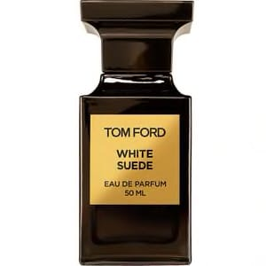 TOM FORD WHITE SUEDE-EAU DE PARFUM  50ML