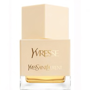 YVES SAINT LAURENT YVRESSE-EAU DE TOILETTE 80ML