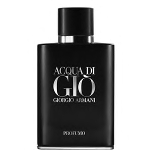 ARMANI ACQUA DI GIO 75ml