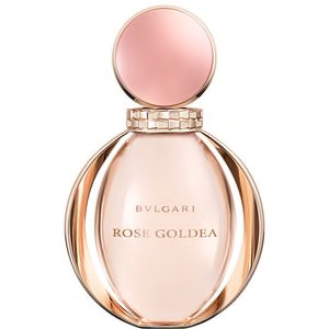 BULGARI ROSE GOLDEA EAU DE PARFUM 90ML