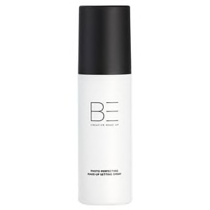 BE CREATIVE MAKEUP PHOTO PERFECTING SPRAY FIXATEUR DE MAQUILLAGE 125ML