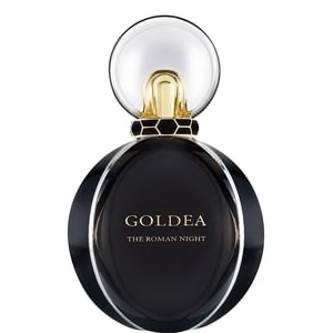BULGARI GOLDEA THE ROMAN NIGHT EAU DE PARFUM 75ML