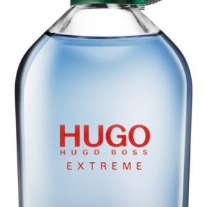 HUGO BOSS HUGO MAN EXTRÊME-EAU DE PARFUM 100ML