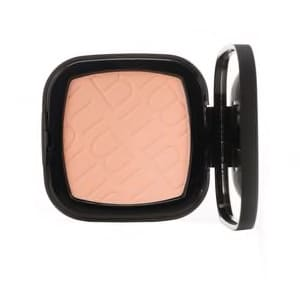 BE CREATIVE MAKEUP FLAWLESS FOND DE TEINT COMPACT