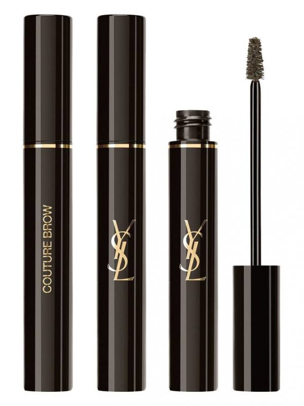 couture-brow