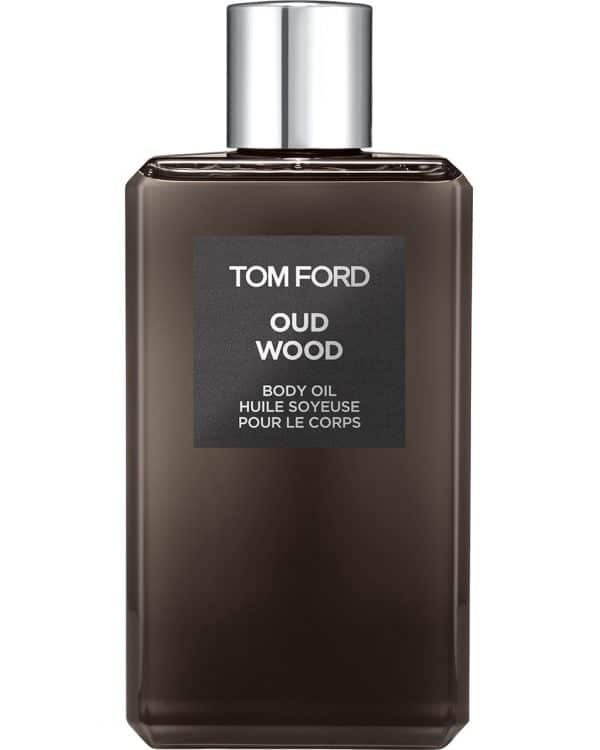 TF-OUD-WOOD-BODY